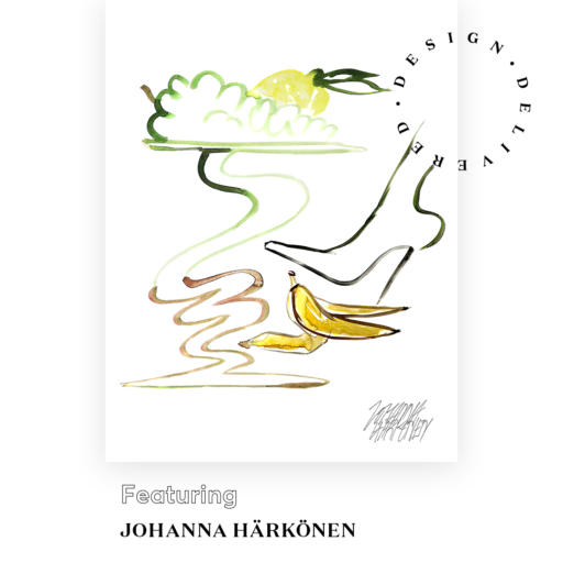 Johanna Härkönen